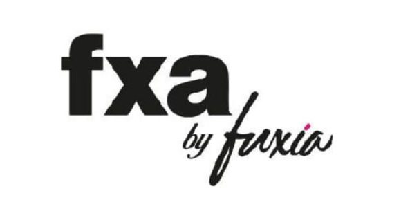 FXA SHOP