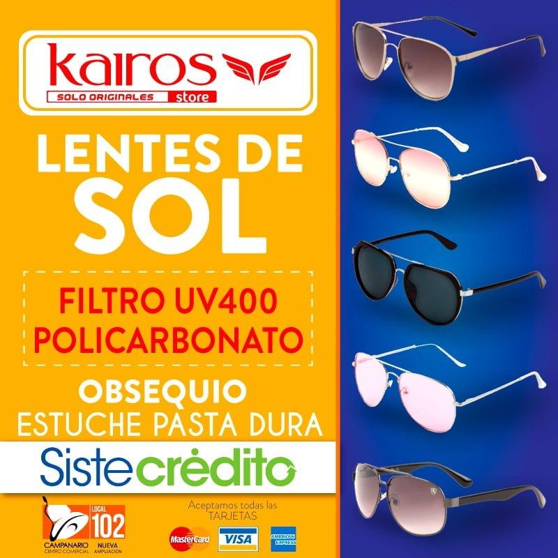 Colección Verano – kairos Store