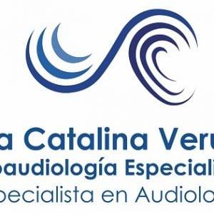 Catalina Verutti Fonoaudiología Especializada