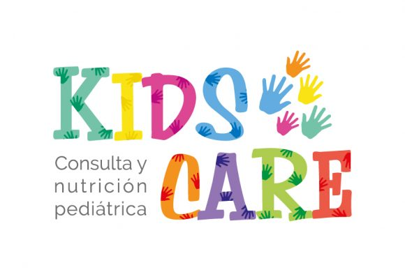 Kids Care – Consulta y Nutrición Pediátrica