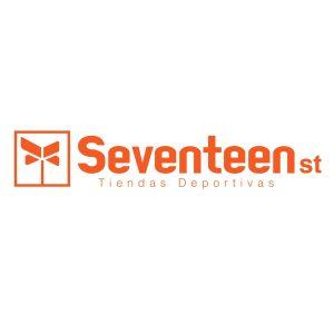 Seventeen St