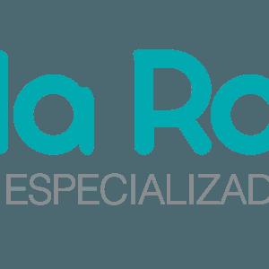 Gisela Ramos- Odontología Especializada