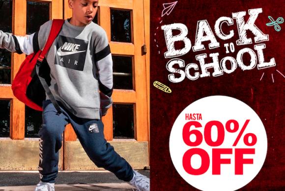 Back to School – Sandsoccer