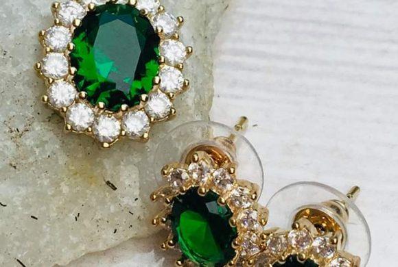 Las mejores joyas para ti
