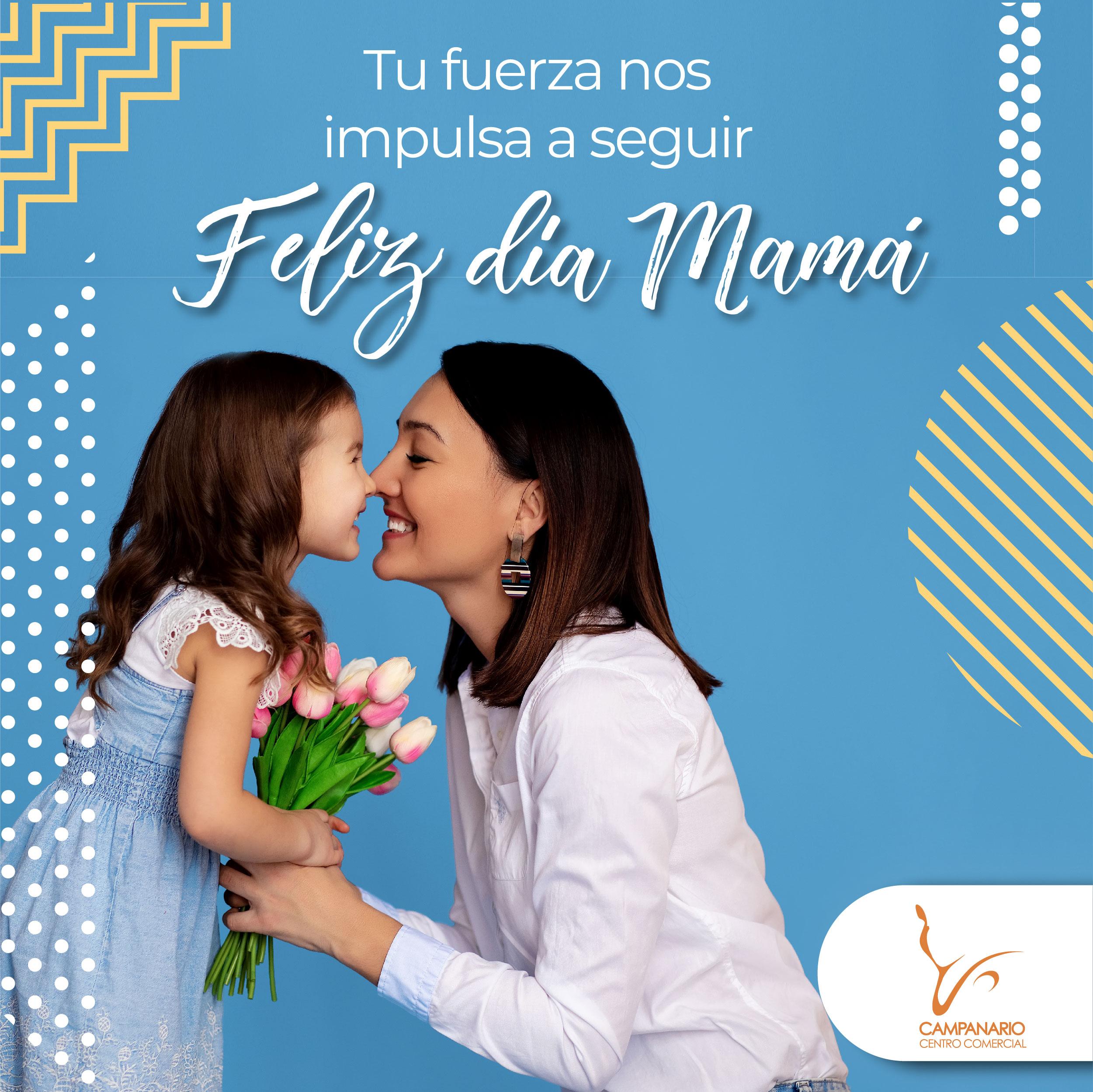 Día madres 2020_3