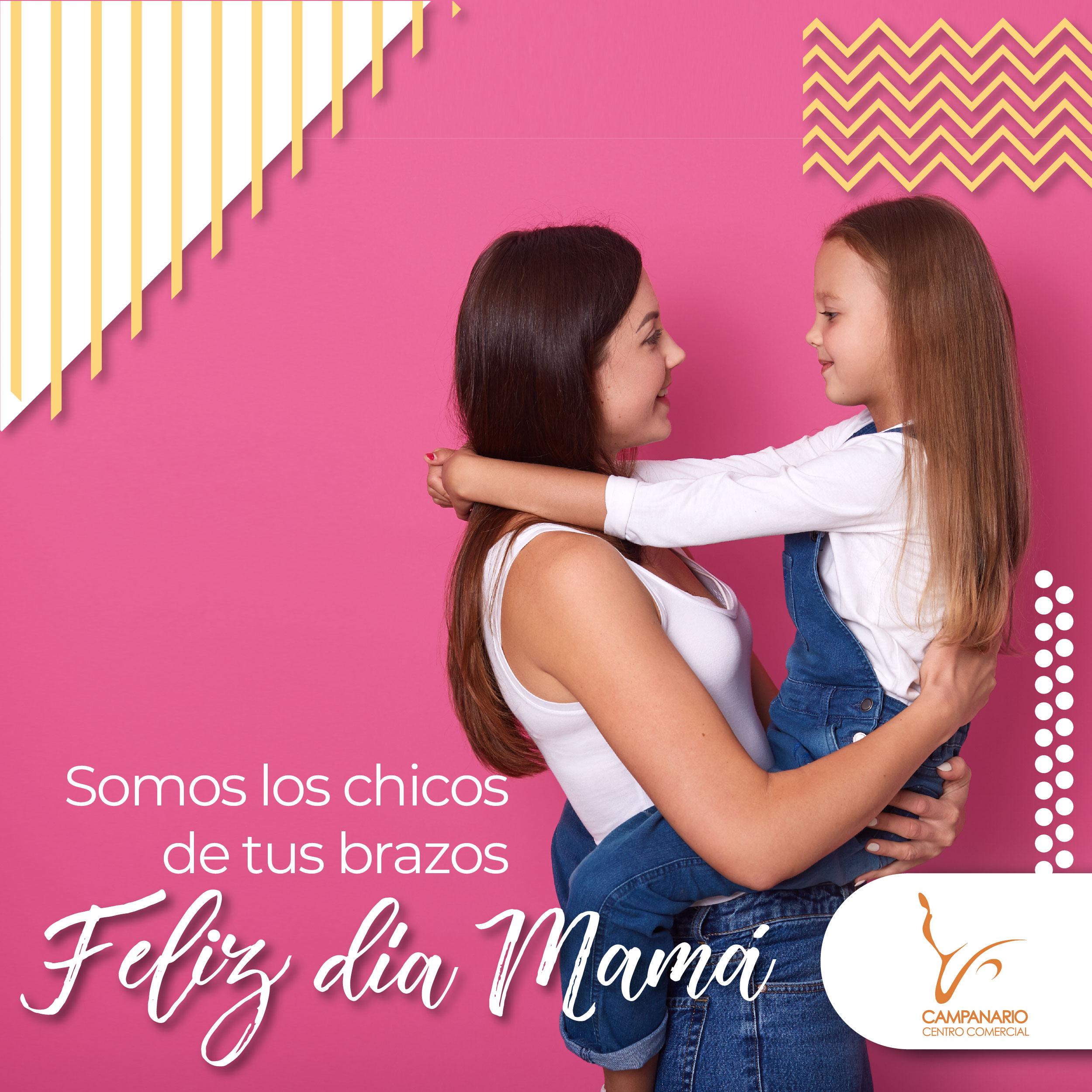 Día madres 2020_4