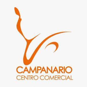 Campanario atiende con normalidad, según horarios decretados por Alcaldía de Popayán