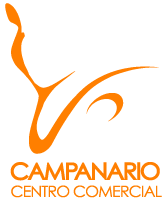 Campanario Centro Comercial