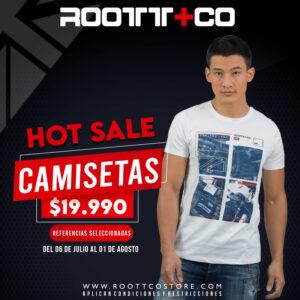 ROOTT+CO